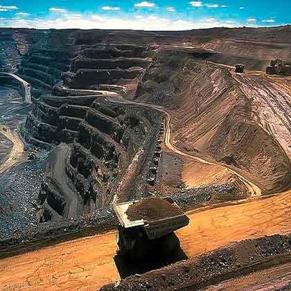 انواع فیلم کشاورزی