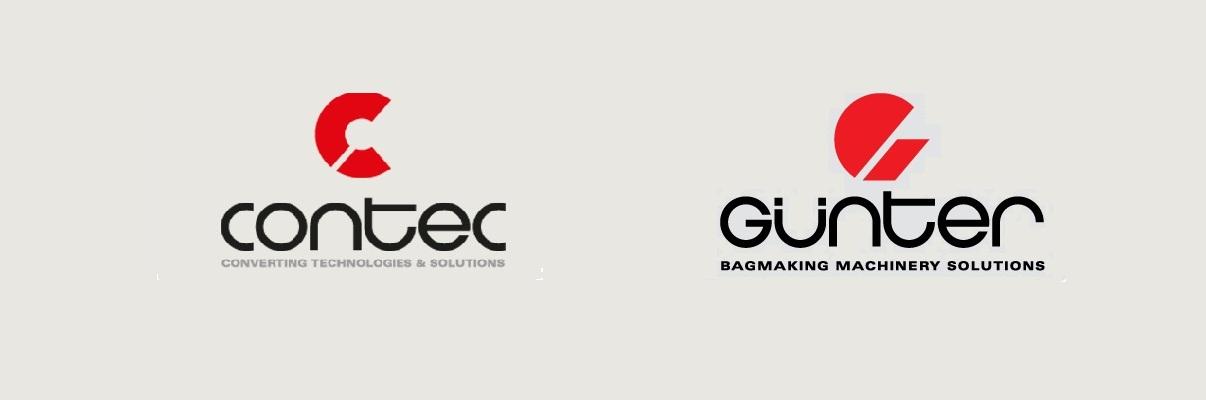 شرکت GUNTER|CONTEC آلمان_ترکیه