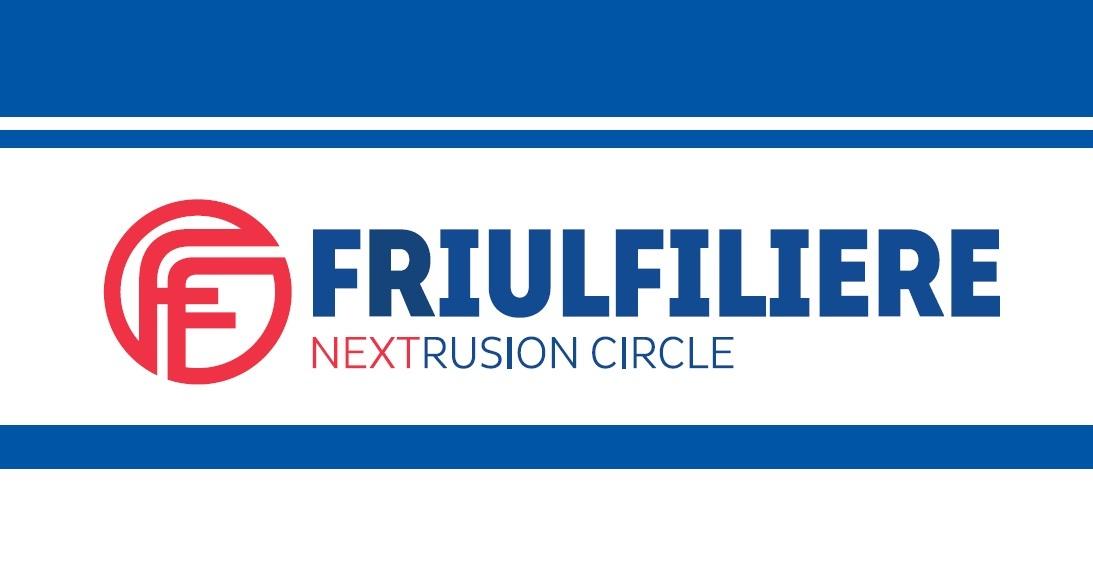 شرکت FRIUL FILIERE ایتالیا