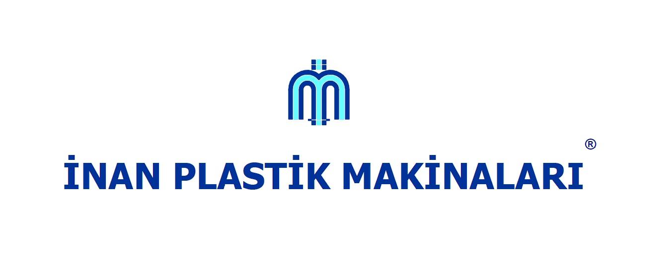 شرکت INAN PLASTIKترکیه