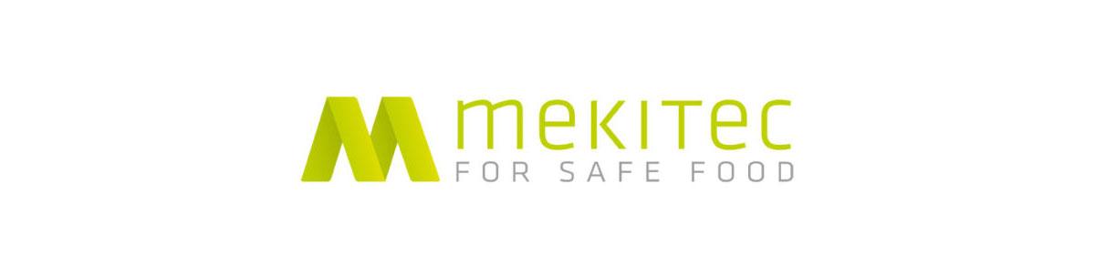 شرکت MEKITEC فنلاند