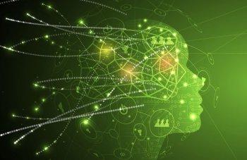 نسل جدید متال دتکتور صنایع غذایی با بهره گیری از هوش مصنوعی