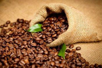 کنترل ایمنی قهوه، چای، شیر خشک توسط متال دتکتور صنایع غذایی، دستگاه بازرسی اشعه ایکس و سورتینگ