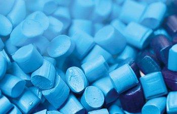 چگونه سودآوری بازیافت پلاستیک ارتقا می یابد؟