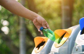 بازیافت پلاستیک با رعایت اصول اقتصادی و ارزش افزوده بالاتر