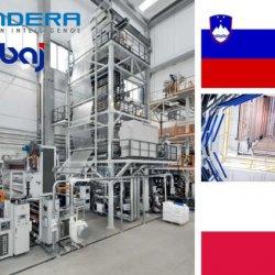Bandera با دو خط SmartFlex بازار لهستان و اسلوونی را بار دیگر فتح کرد