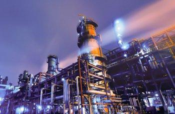 6 مزیت استفاده از استرینر مغناطیسی (صافی مغناطیسی) در صنعت