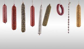 متال دتکتور: تجربه بی نظیر مشتری تولید کننده سوسیس، کالباس و فرآورده های پروتئینی از تشخیص فلزات