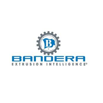 شرکت BANDERA ایتالیا