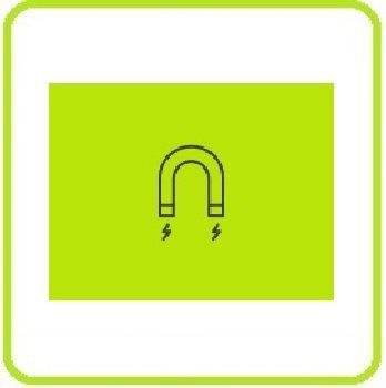 سیستم های مغناطیسی (مگنت ها)