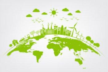 بهینه سازی مصرف انرژی و محیط زیست